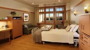 Image Detail For Nursing Home Furniture Theme  Designs Ideas And - Nursing home interior design