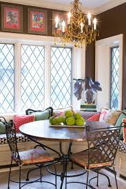 Dining Room Furniture St Louis by Joni Spear Interior Design Traditional Dining Room St Louis
