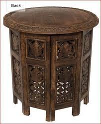 corner stool manufacturer exporter supplier in delhi india