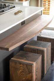 Designer Kitchen Bar Stools by Uncategories 24 Swivel Bar Stools Bar Stools Canada Designer Bar