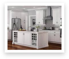 custom kitchen cabinets made to order shop kitchen cabinets savings of 40 50 walcraft cabinetry