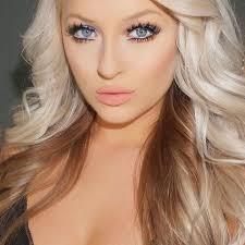 makeup artist online makeup in jeddah makeup in dubai makeup in riyadh makeup artist