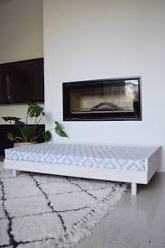 best 25 large dog beds ideas on pinterest large dog bed diy