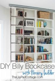 ikea billy bookcase hack billy bookcase hack ikea billy and