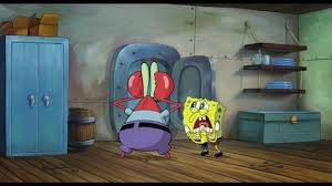 fish out of water apk the spongebob sponge out of water 2015 imdb