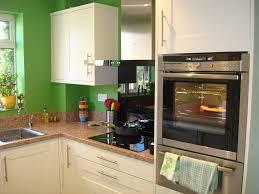 new kitchen design for an excellent cook kitchen design sussex