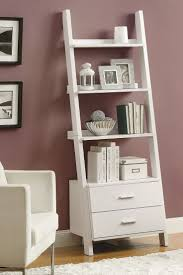 best 20 ladder bookcase ideas on pinterest ladder shelf decor