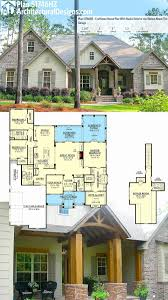 two story craftsman plan design simple craftsman style house plans two story lake