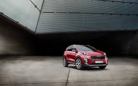 new cars used cars u0026 new car deals kia motors uk