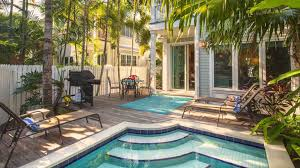 the smiling ibis key west townhouse rental last key realty