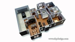 design home addition online free apartments home planning fine architecture design house plans d