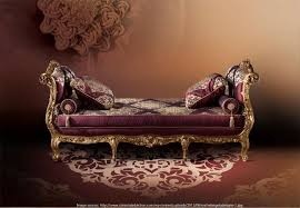 Classic Italian Furniture Inspirations For Your ItalianThemed - Classic italian furniture