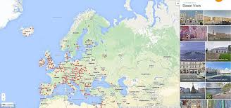 northern lights location map google aurora borealis view shows majestic northern lights daily