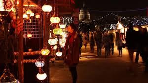 modern christmas tate modern christmas market what s on visitlondon