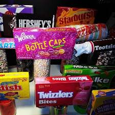 Candy Themed Centerpieces by Best 25 Giant Candy Ideas On Pinterest Candy Land Party Candy