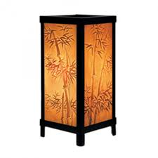 apartments awesome asian oriental japanese bamboo art decor