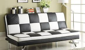 Floor Futon Chair Futon Contemporary Futon Loveseat Futons Futon Sofa Bed Queen