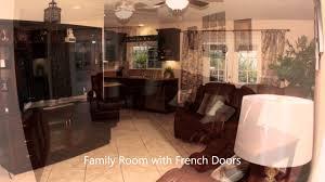 fillmore design floor plans riverside 3 bedroom home for sale 3142 fillmore street ca 92503
