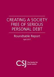 break up letter to great britain csjj5430 personal debt roundtable report final cover pdf jpg creating a society free of serious personal debt