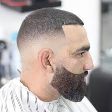 hair cuts for balding crown problem hairstyles for balding men men s hairstyles haircuts 2018