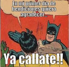 Memes De Batman - batman vs robin quickmeme