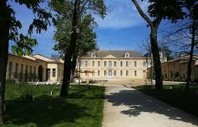learn about chateau soutard st château soutard wikipédia