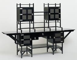 edward william godwin furniture google search godwin