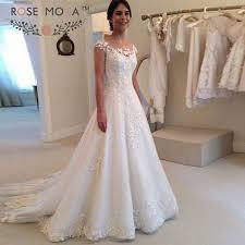 wedding dresses with a wedding dress wedding dresses online superb wedding dresses