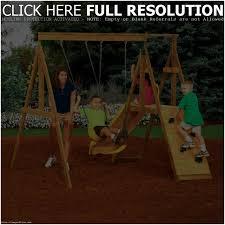 backyards terrific backyard swing set plans backyard ideas