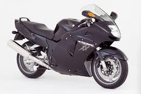 honda cbr bikes list top 10 best motorcycle names visordown