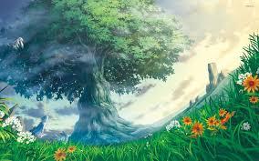 tree of life wallpaper 44 widescreen hd widescreen wallpapers of