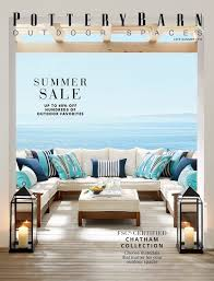 Pottery Barn Outlet Online Pottery Barn Online Catalog Pottery Barn