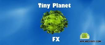 fx pro apk apk mania tiny planet fx pro v2 2 6 apk