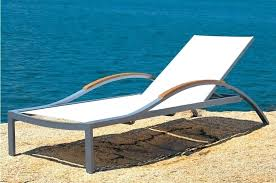 Outdoor Chaise Lounge Chairs With Wheels Target Patio Lounge Chairs U2013 Peerpower Co