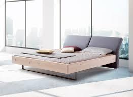Schlafzimmer Bett Mit Matratze Designermöbel Möbel Bett Matratze Händler In Nürnberg