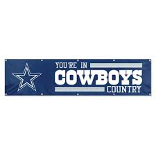 Dallas Cowboys Flags And Banners Dallas Cowboys Hd Wallpaper Page 2 Of 3 Wallpaper21 Com