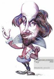 william shakespeare cartoons and comics funny pictures from