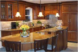 Country Kitchen Design Ideas by English Country Kitchen Ideas Room Design Inspirations