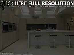 virtual kitchen ikea kitchen planner us ikea bathroom planner