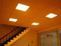 types of ceilings types of suspended ceilings hunker