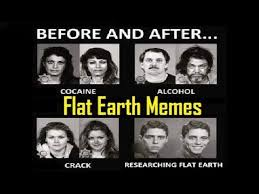 Funniest Memes On Earth - flat earth memes truthful and funny youtube