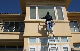 window cleaning gilbert window washers in arizona