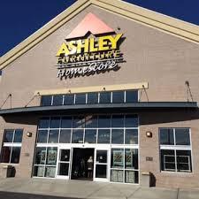 Ashley HomeStore  Photos Furniture Stores  E Franklin - Ashley furniture pineville nc