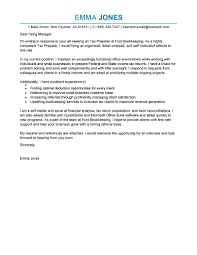 accounts payable resume cover letter resume for your job application