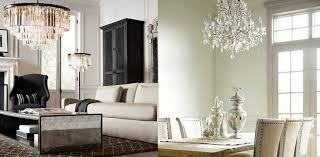 Living Room Chandeliers Chandeliers For Living Room Living Room Chandelier Design