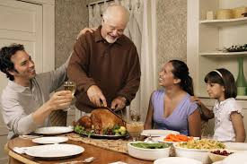 what to say on thanksgiving day happy thanksgiving wishes