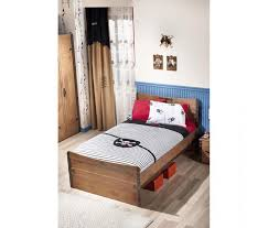 bedroom decor funky kids beds pirate bed sheets cool bunk beds