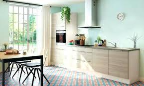 plan de travail cuisine hetre cuisine en verre blanc finest plan travail cuisine bois avignon