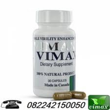 jual vimax asli dari agen resmi kami merupakan agen reseller resmi
