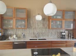 homedepot kitchen island kitchen islands creative kitchen island home depot canada